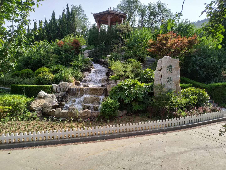 山东福寿园